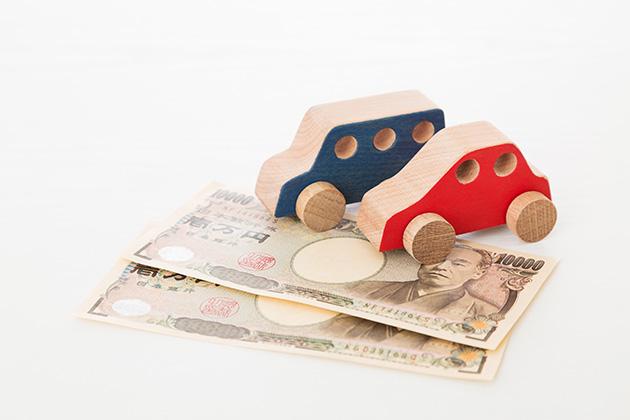 交通事故の慰謝料請求|相場や計算方法、増額事由、請求方法を解説