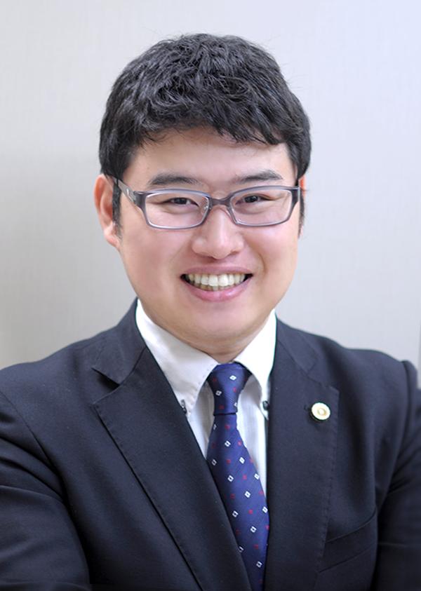 awairyosuke
