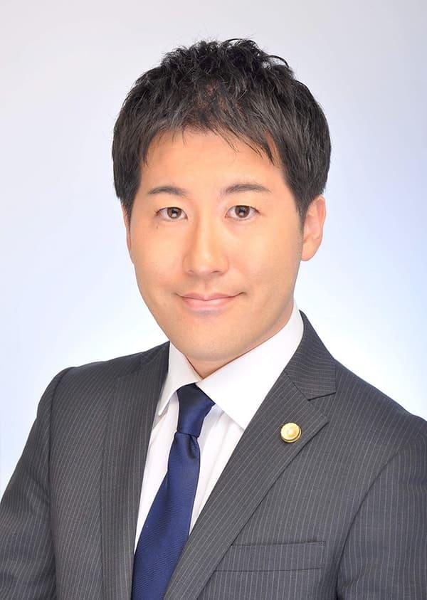 hamateryosuke