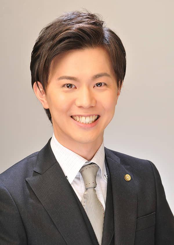 katokomei