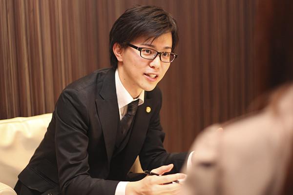 katokomei_2