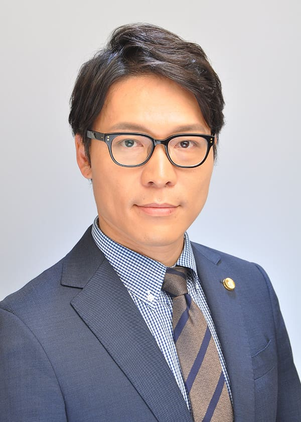kawasakisousuke