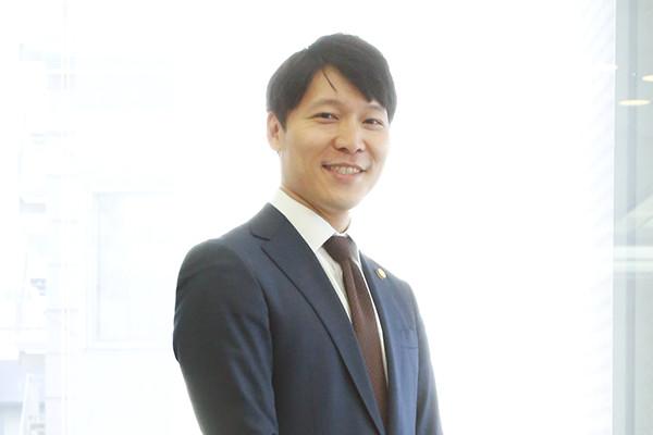 kawasakisousuke_1