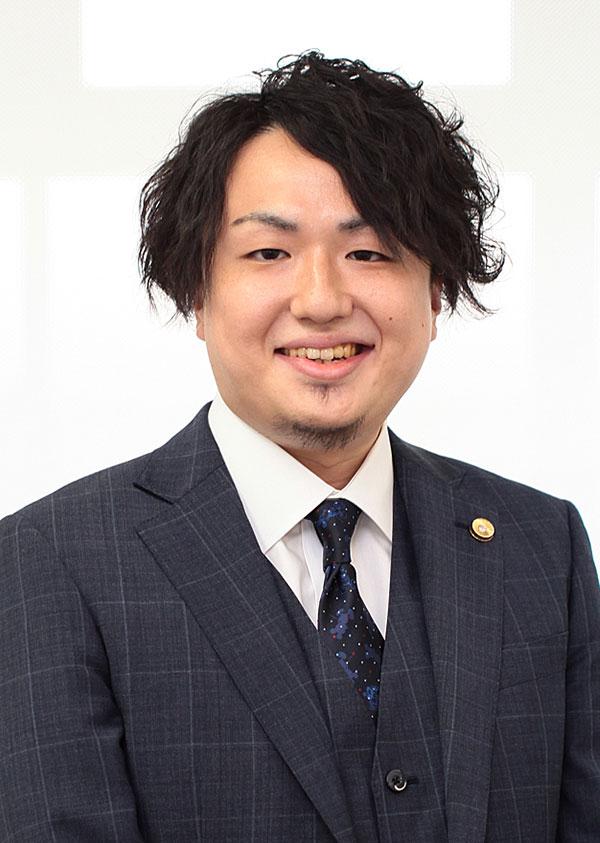 kosugimasato