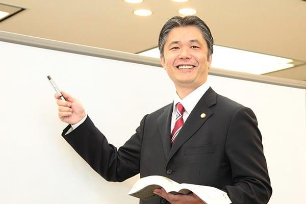 nakamurahirohito_2
