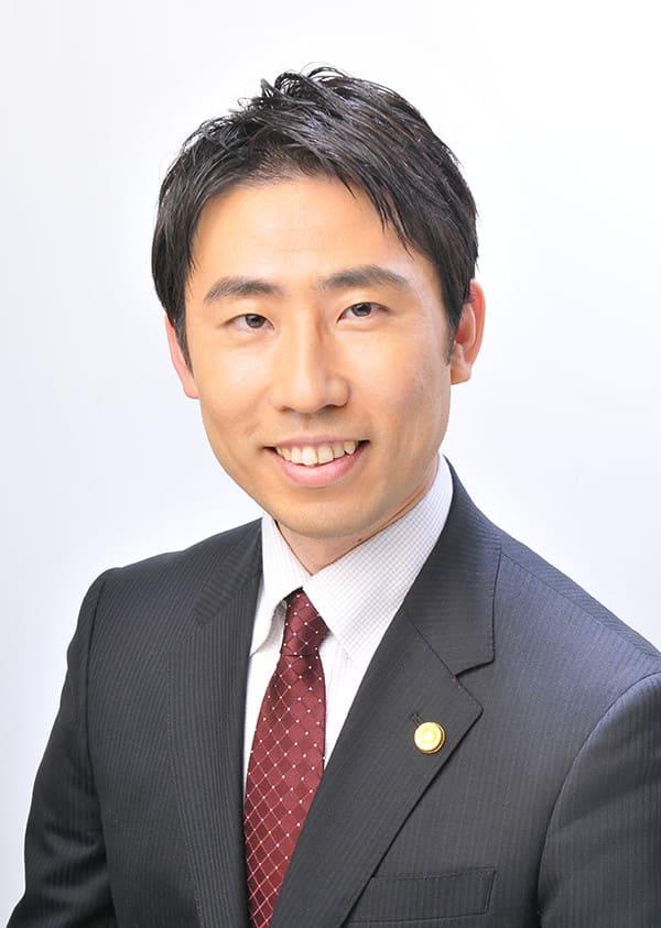 noneyoshiharu