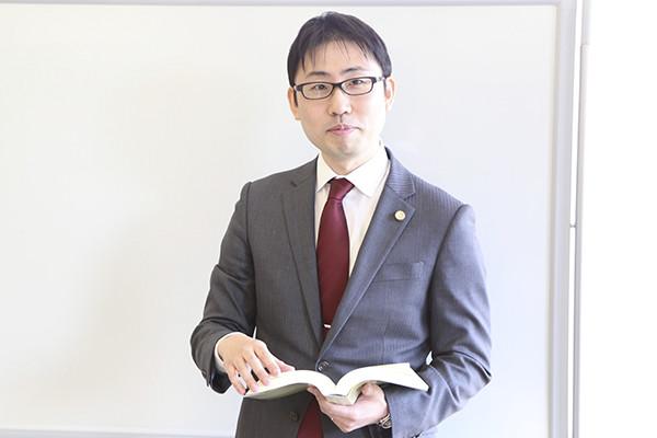 noneyoshiharu_1