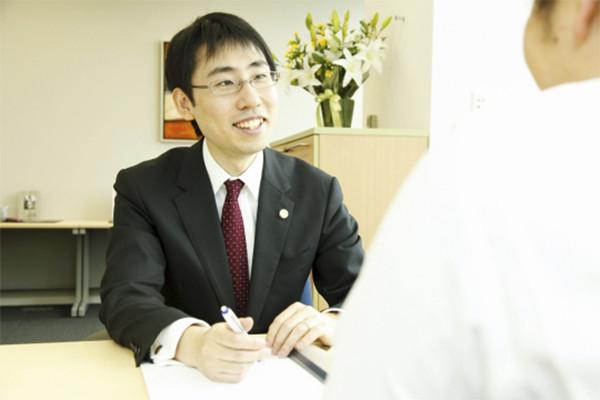 noneyoshiharu_2