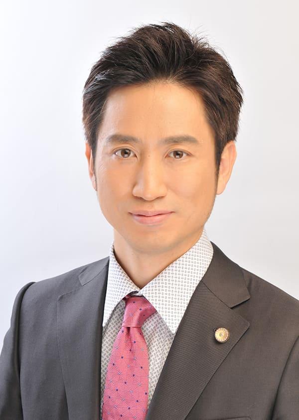 okanotakeshi