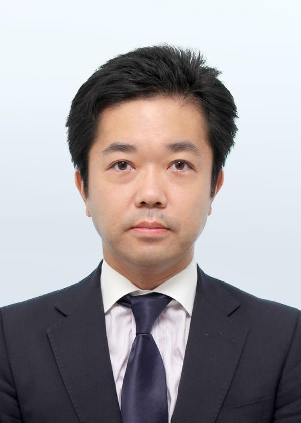 田口豊太郎