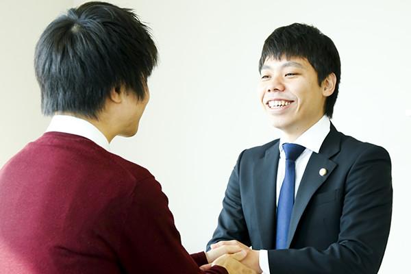 takeharahiroyuki_2