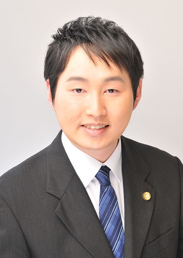 yotsugitetsuya
